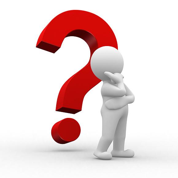 长沙是因为限购很多人选择购买公寓,那衡阳呢?