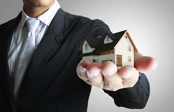 从有住房到有房住 楼市将迎来这八大变化