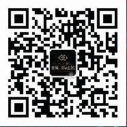 雁城国际公馆