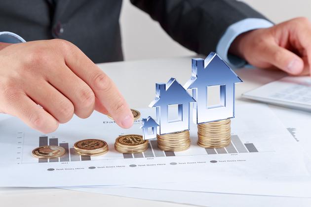 房价、房贷利率全国双双普涨