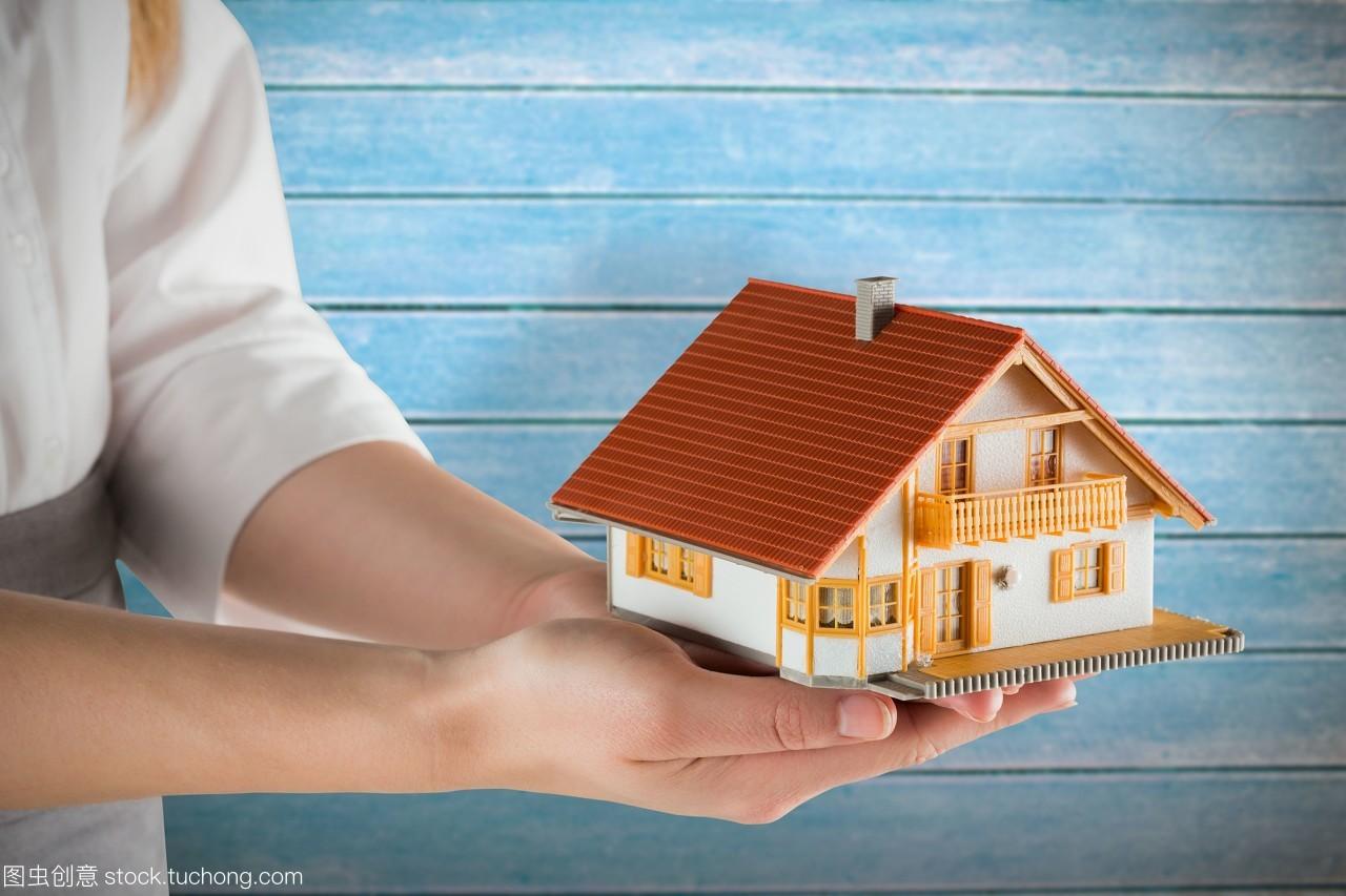 谁说房子难卖? 上市房企大多完成全年销售目标
