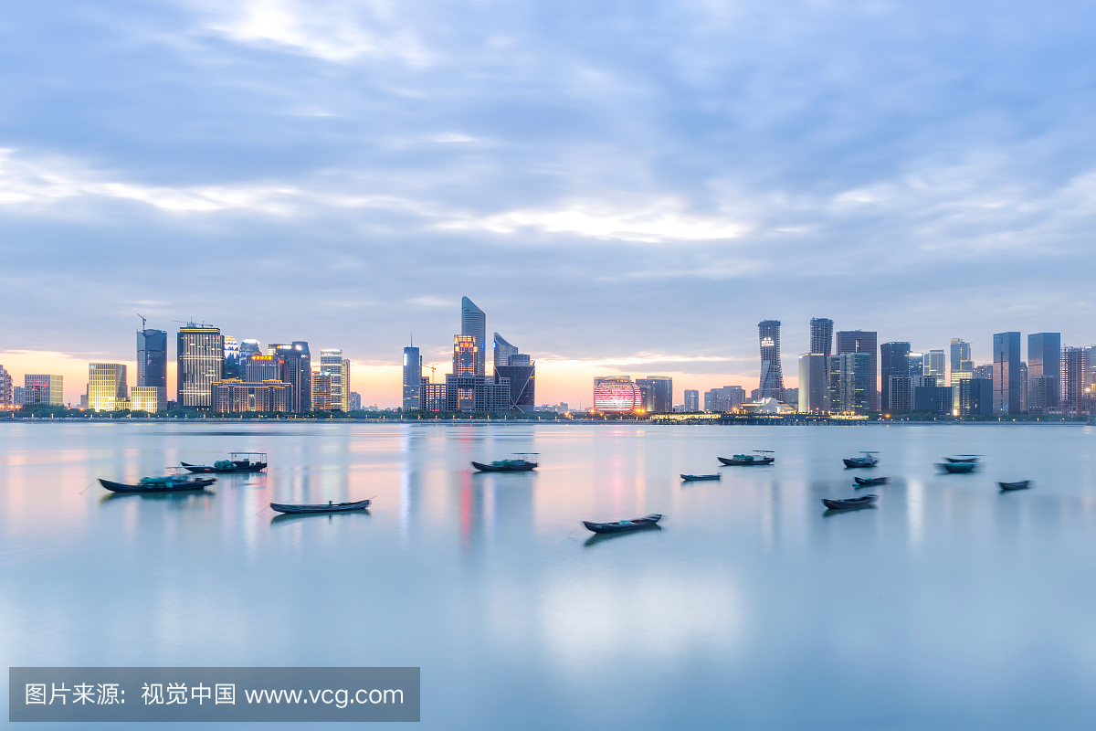 2019年一季度中国房地产企业销售TOP200排行榜