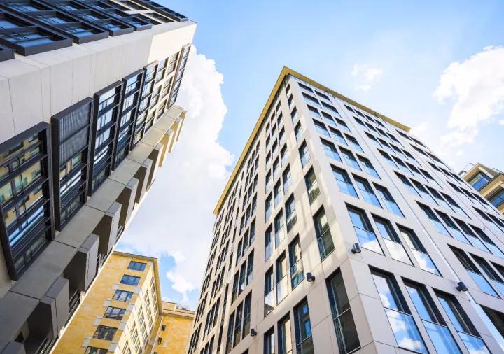 土地增值税启动立法 专家称不会影响房地产税立法进程