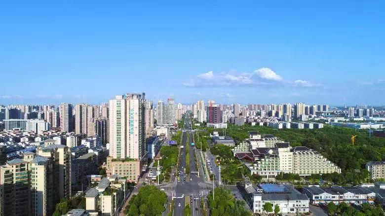 """贵州省新规:加大对""""新市民""""公租房保障力度"""