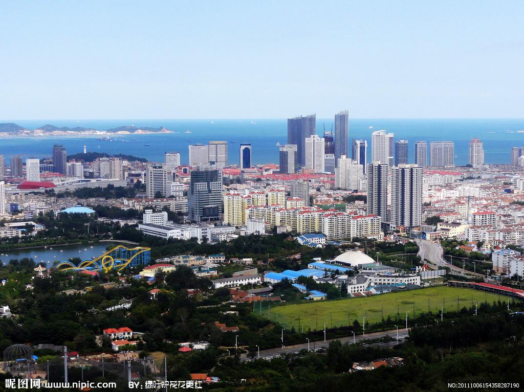 中共中央:加快建立多主体供给、租购并举的住房制度