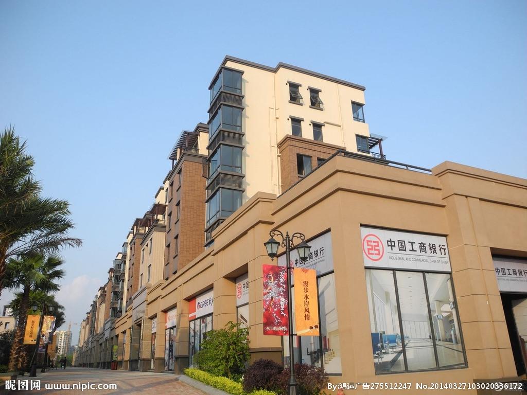 湘桂两地法院联手,强制清空被执行房产
