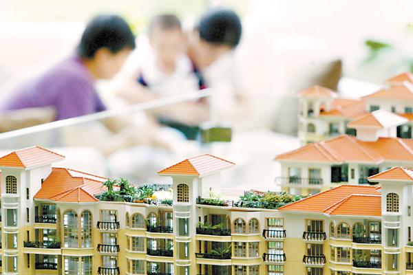 重磅 一行两会回应A股、房地产、汇率、物价等现状