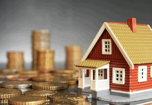 五月楼市强劲复苏 百强房企销售额超万亿环比增长21.3%