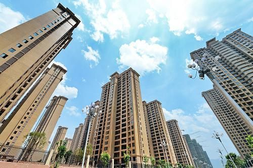 """楼市房价普涨难再现,""""不要低估政府治理楼市的智慧与韧性"""""""