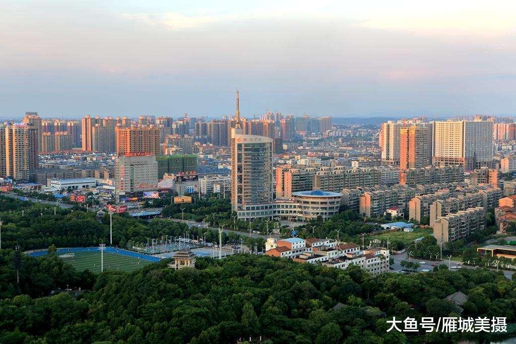 77个城市房价过万:知名歌手感叹买不起深圳房子